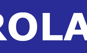 Rola Auxillary Products