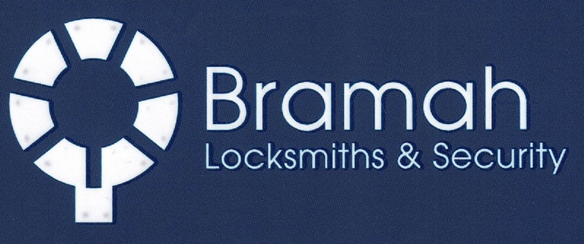 Bramah Locksmiths & Security